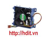 Quạt tản nhiệt Fan HP ML350 G5 Sp# 413978-001