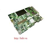 Bo mạch chủ Mainboard HP Proliant DL140 G3 - P/N: 436603-001 / 440633-001