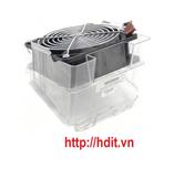 Quạt tản nhiệt Fan HP ML350 G4p Sp# 372213-001