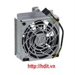 Quạt tản nhiệt Fan HP ML350 G3 Front Sp# 289562-001