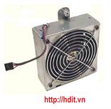 Quạt tản nhiệt Fan HP ML350 G3 Rear Sp# 301017-001