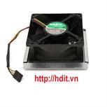 Quạt tản nhiệt Fan HP ML330 G3 Sp# 324711-001