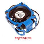Quạt tản nhiệt Fan HP ML310e G8 Gen8 V1 V2 Front SP# 686749-001/ 674816-001