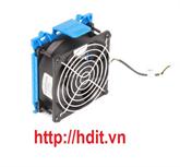 Quạt tản nhiệt Fan HP ML310e G8 Gen8 V1 V2/ ML10 v2 Rear 674815-001/ 686748-001