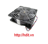 Quạt tản nhiệt Fan HP ML150 ML330 G6 Rear Sp# 513929-001/ 519738-001