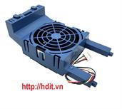 Quạt tản nhiệt Fan HP ML150/ ML330 G6 Front Sp# 487108-001/  519737-001/ 487109-001/ 519740-001