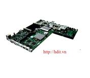 Bo mạch chủ Mainboard HP Proliant DL360 G5 - P/N: 412199-001 / 399554-001 / 436066-001 / 435949-001