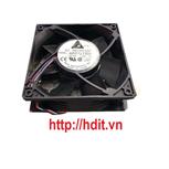 Quạt tản nhiệt Fan HP ML150 G5 Front SP# 458285-001/ 461773-001