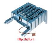 Quạt tản nhiệt Fan HP ML150 G5 fan for HDD Sp# 450418-001