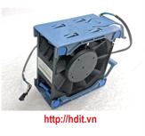 Quạt tản nhiệt Fan HP ML110 G7 Front Sp# 644758-001/ 631569-001