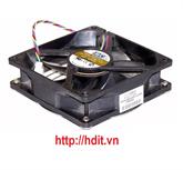 Quạt tản nhiệt Fan HP ML110 G6 Rear Sp# 576930-001/ 572335-001