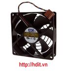 Quạt tản nhiệt Fan HP ML110 G5 Sp# 445068-001/ 451780-001/ 457887-001