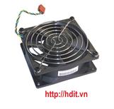 Quạt tản nhiệt Fan HP ML110 G4 ML115 G5 Sp# 391976-001