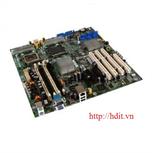 Bo mạch chủ Mainboard HP Proliant ML150 G3 - P/N: 410426-001 / 399971-001 / 436356-001 / 436718-001