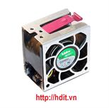 Quạt tản nhiệt Fan HP DL380 G5 Sp# 394035-001