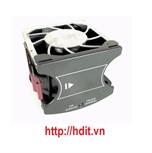 Quạt tản nhiệt Fan HP DL380 G3/ G4 Sp# 279036-001/ 293048-B21