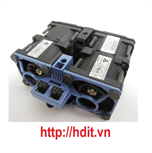 Quạt tản nhiệt Fan HP DL360 G6/ G7 SP# 532149-001/ 489848-001