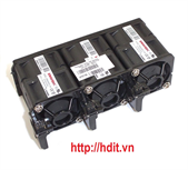 Quạt tản nhiệt Fan HP DL360 G5 Sp# 412212-001