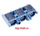 Quạt tản nhiệt Fan HP DL360 G4 Sp# 361399-001