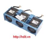 Quạt tản nhiệt Fan HP DL360 G3 G4 Sp# 307525-001
