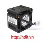 Quạt tản nhiệt Fan HP DL320e G8 Gen8 V2/ DL20 G9 Sp# 717914-001/ 725264-001
