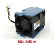 Quạt tản nhiệt Fan HP DL160/ DL320 G5 Sp# 446633-001/ 457873-001
