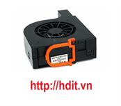 Quạt tản nhiệt Fan IBM Blower Fan Assembly Pseries p520 8204-E4A Fru# 39J4517/ P39J4517/ 2PH89933