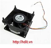 Quạt tản nhiệt Fan IBM x226 80mm Rear Fan fru# 26K6085/ 39Y8513/ 26K6084