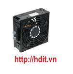 Quạt tản nhiệt Fan IBM Power7 8202 8205 Pseries fru# 74Y5220/ 60.55X33.004