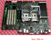 Bo mạch chủ HP Proliant ML370 G4 Mainboard - P/N: 347882-001 / 011983-001