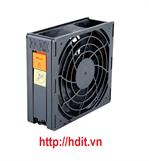 Quạt tản nhiệt Fan IBM x3850 M2 fru# 43W9578/ 44E4865