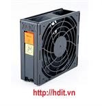 Quạt tản nhiệt Fan IBM x3400/ x3500 m2 m3 fru# 44E4563/ 46D0338
