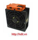 Quạt tản nhiệt Fan IBM x345 fru# 06P6250/ 01R0587