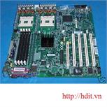 Bo mạch chủ HP Proliant ML150 G2 Mainboard - P/N: 373275-001 / 370638-001