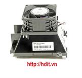 Quạt tản nhiệt Fan IBM x3200 m1 m2 m3 Fan hdd fru# 42C7484/ 42C7483/ 39Y9860/ 39Y9861