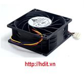 Quạt tản nhiệt Fan IBM x3100 m4 Rear # PFC0912DE