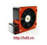 Quạt tản nhiệt Fan IBM x236 (gắn ngoài) fru# 59P4234/ 59P4236/ 41Y7716/ 41Y7715