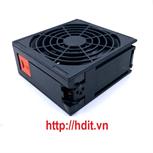 Quạt tản nhiệt Fan IBM x235/ x255/ x360 fru# 09N9473/ 09N9474