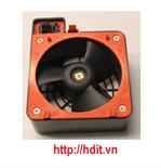 Quạt tản nhiệt Fan IBM x235 ( gắn ngoài) fru# 25P3430/ 21P9707