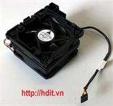 Quạt tản nhiệt Fan IBM x232/ x240 fru# 21P9600