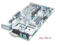 Bo mạch chủ Mainboard HP Proliant DL360 G4 - P/N: 361384-001