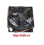 Quạt tản nhiệt Fan IBM x225 Front fru# 25P4938/ 59P2381/ 59P2572