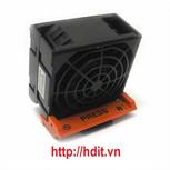 Quạt tản nhiệt Fan IBM Pseries P770 fru# 74Y7850