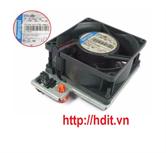 Quạt tản nhiệt Fan IBM Pseries 520 fru# 97P3153