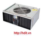 Quạt tản nhiệt Fan IBM BladeCenter H 850w fru# 68Y8205/ 68Y8202