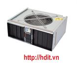 Quạt tản nhiệt Fan IBM BladeCenter H 850w fru# 68Y8331/ 68Y8340