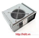 Quạt tản nhiệt Fan IBM BladeCenter H 840w fru# 44X3473/ 44X3471