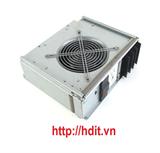 Quạt tản nhiệt Fan IBM BladeCenter H 840w fru# 31R3301/ 31R3268/ 31R3269