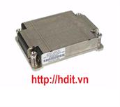 Tản nhiệt Heatsink HP DL60 G9 DL120 G9 Gen9 sp# 790498-001/ 778572-001/ 828797-001