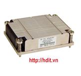 Tản nhiệt Heatsink HP DL20 G9 DL320e G8 v2 sp# 687242-001/ 675425-001/ 830100-001/ 829987-001